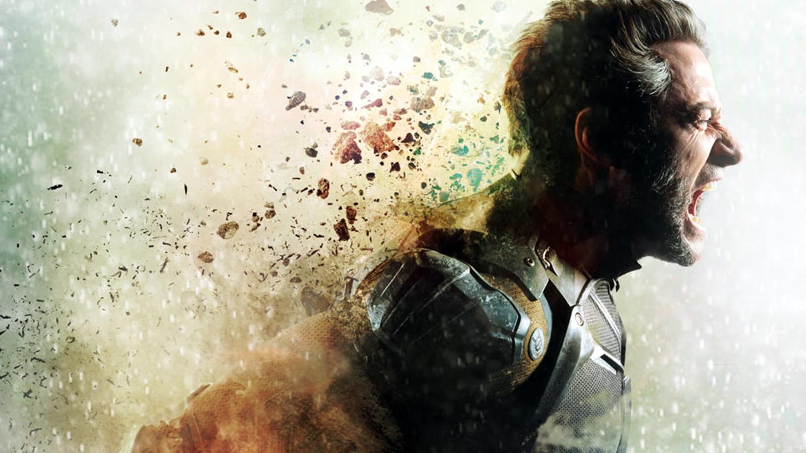 X Men Days Of Future Past Wallpaper 1080p