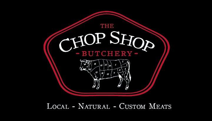 the chop shop fb - photo #21