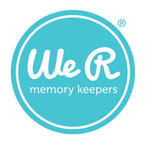 We R Memory Keepers Design Team