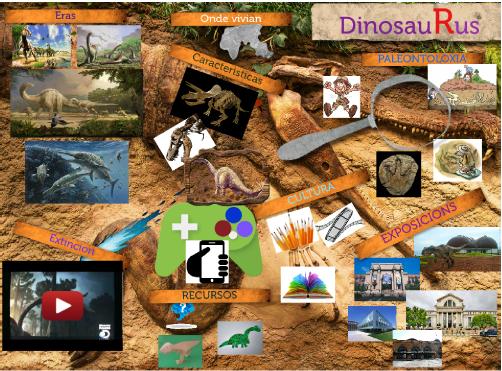 http://ceipcanosarus.edu.glogster.com/dinosaurus/