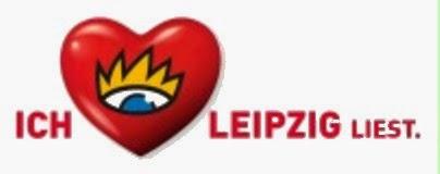 http://www.leipzig-liest.de/