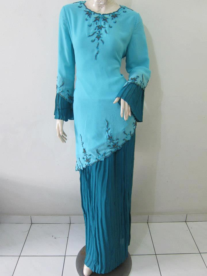 RM 80.00 FREE POSTAGE