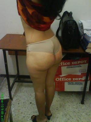 prostitutas en canet de mar mujeres maduras prostitutas