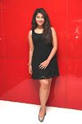 anjali sizzling photos in black-thumbnail-14