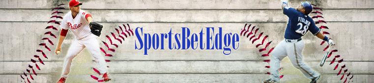 SportsBetEdge