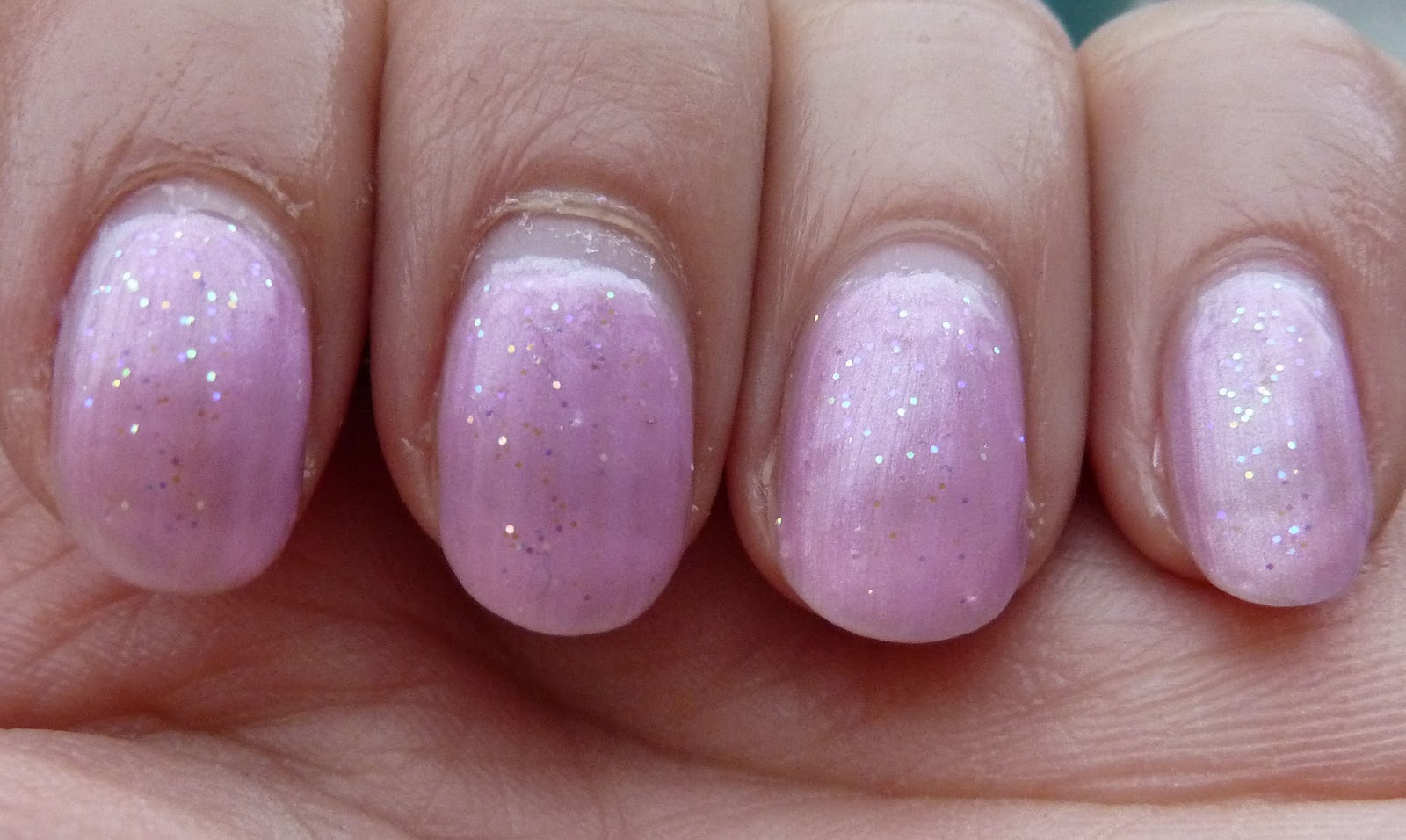 Nailsbystephanie barbie nail polish barbie nail polish prinsesfo Images