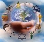 Coexistência
