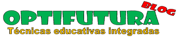 Optifutura