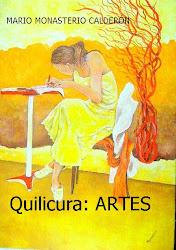 Otras publicaciones de Mario Monasterio Calderón