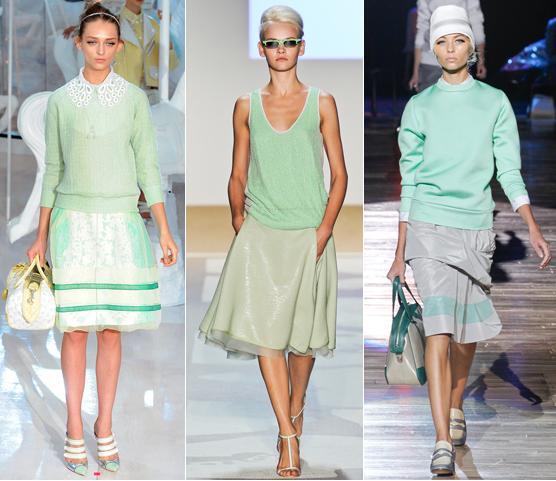 Fashion Trend Forecasting Jobs