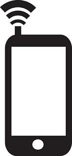 Install dan Menambah Bahasa Indonesia Pada Android