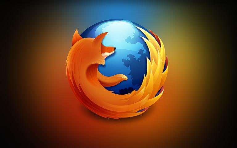 تحميل برنامج فايرفوكس Firefox لتصفح النت مجانا