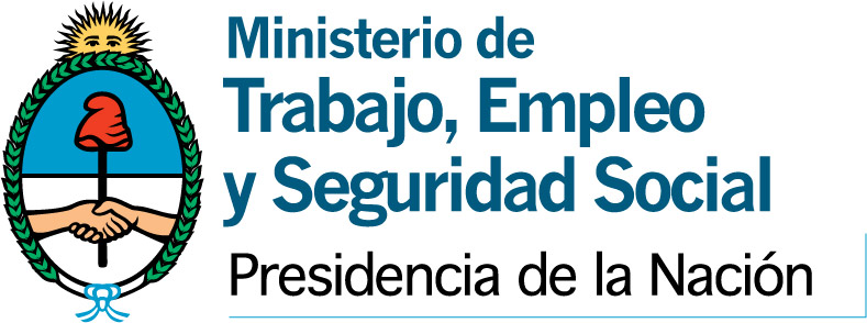 Resoluci N 1191 15 Ministerio De Trabajo Contrato De