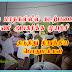 யாழ் மாதகல்லில் கடற்படை காணி அபகரிக்க முயற்சி! தடுத்து நிறுத்திய பொதுமக்கள்!! (வீடியோ)