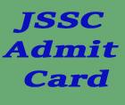 jharkhand-ssc-admit-card-2015-2016-jssc-hall-ticket