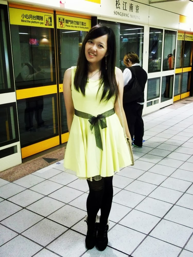 Miss CaCa
