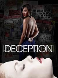Deception 1ª Temporada Episódio 2 S01E02 Rmvb Legendado