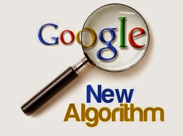 Algorithms & Rating Agency Latest Google Sites 2015