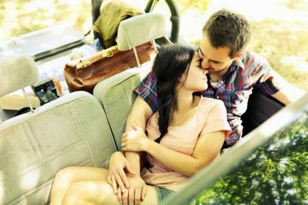 Sweet Good Morning Shayari Sms For Girlfriend In Hindi