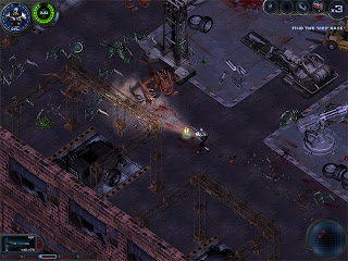 AS2+2 Free Download Game Alien Shooter 2 Full Version
