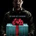 "RECENZIJA - Neočekivani ""Dar / The Gift"" (2015.) iz Hollywooda koji nas je razveselio"