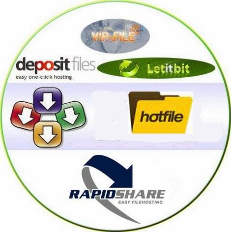 Yeni Çalışan Premium Link Dönüştürücü Siteler