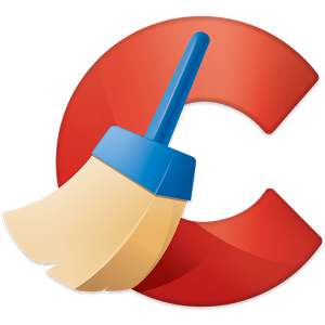 CCleaner Latest Virsion Free Download