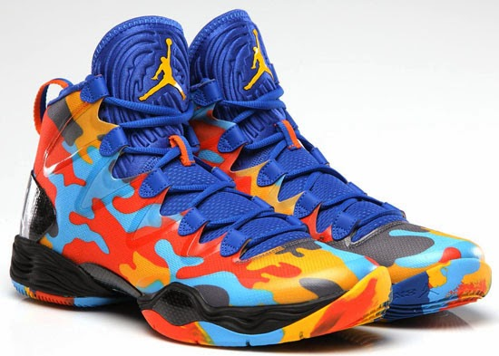 new product 4868d 80286 Air Jordan XX8 SE