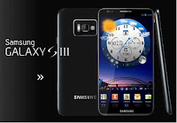 Quad-Core processor likely to be in the Samsung Galaxy S III