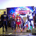 The World of DC, DC Superheroes Pocket Cosplay Competition at SM Fairview