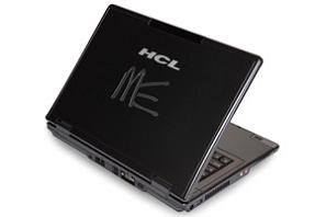 HCL ME Laptop B3870 Laptop Price In India