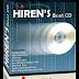 Pengertian Hiren's BootCD