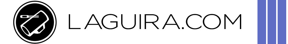 LaGuira.com