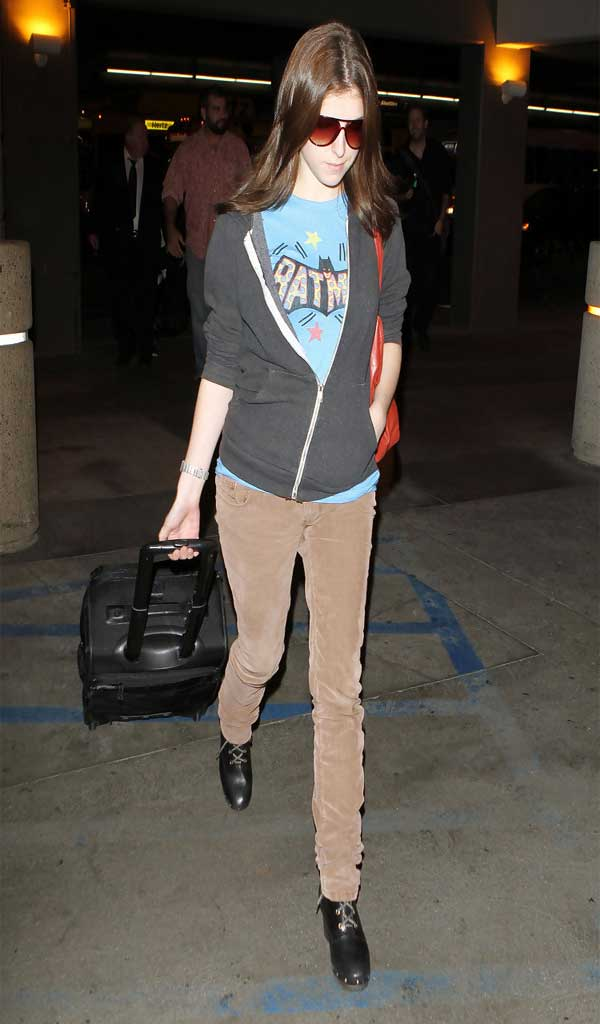 anna kendrick wedge boots shoes styles anna kendrick wedge boots shoes ...