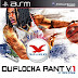 "Waka Flocka - ""Baby Let Me See You Do It"" Ft. Wooh Da Kid & Slim Dunkin [Prod. By Southside]"