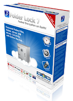 Folder Lock 7.1.6 DC 25.10.2012 Full Keygen