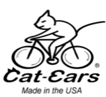 Cat-Ears Ambassador