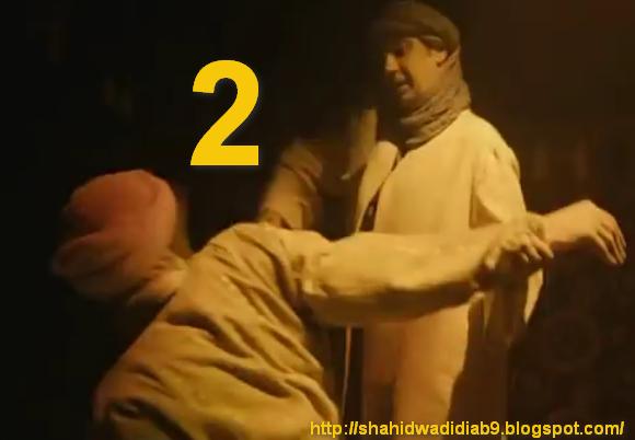 http://shahidwadidiab8.blogspot.com/2014/09/wadi-diab-9-ep-2-230.html
