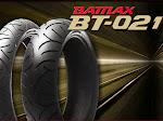 BATTLAX BT021