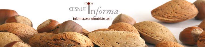 Noticias Alimentacion Sana, Menús  Equilibrados.. Caterings, Guarderias, Restauracion