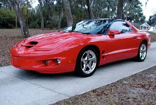 pontiac-firebird-1998