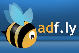 Crea tu cuenta Adf.ly