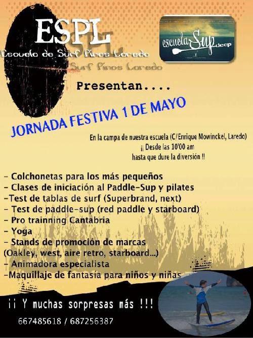 Marzo 2014 turismo de cantabria for Oficina de turismo de comillas
