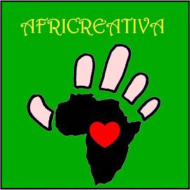 AFRICA CREATIVA