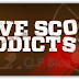 Calcio: Sintesi e Gol Live su Smartphone / Tablet