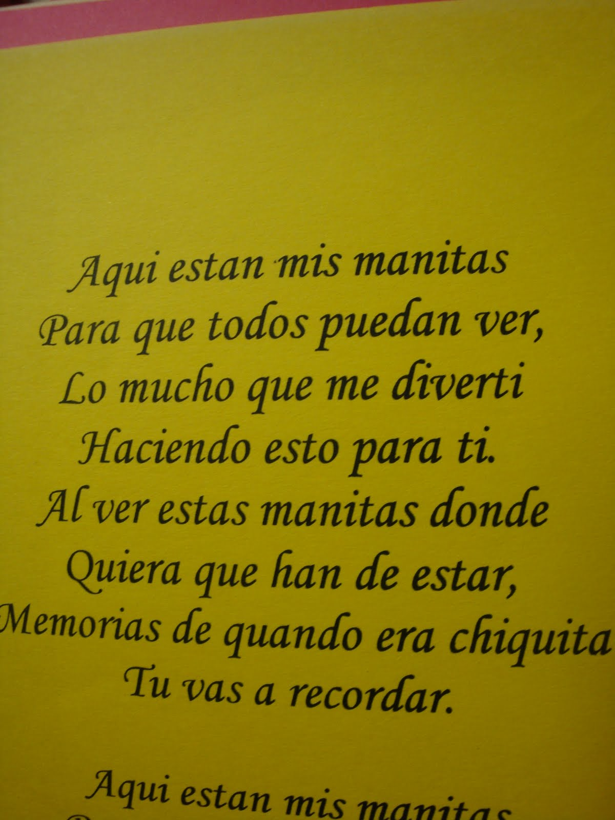 love quotes in spanish love quotes
