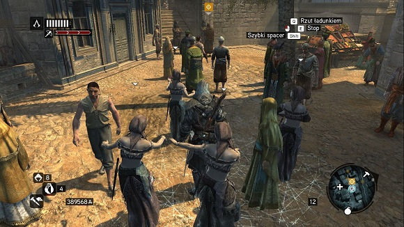 assassin's creed brotherhood multiplayer crack skidrow