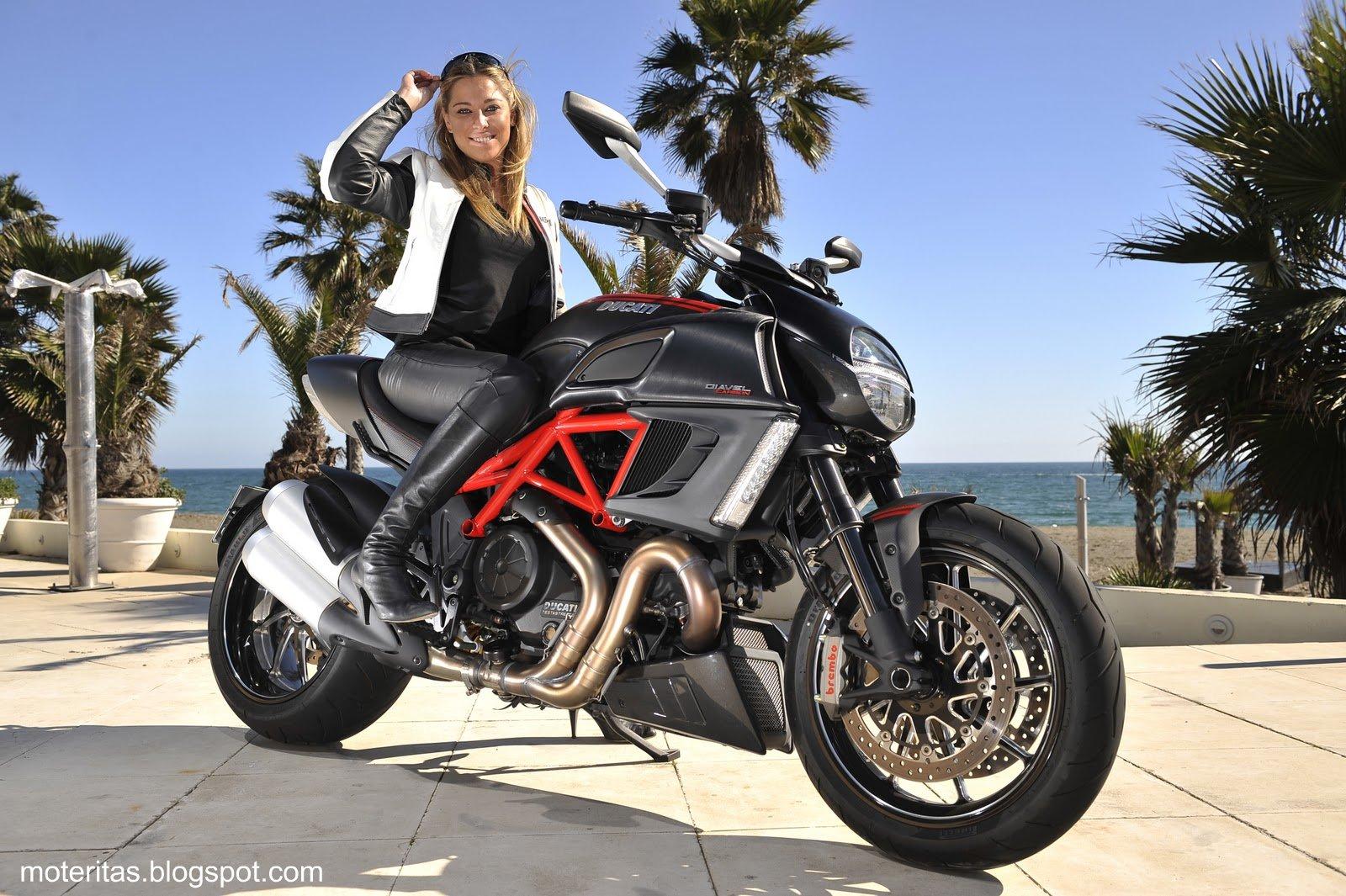 http://3.bp.blogspot.com/-iRZRQNIX4ZA/TnIB0HXS79I/AAAAAAAAAVk/4h1oaqV8YAc/s1600/Ducati-Diavel-motos-chicas-wallpaper%2B786%2B%255Bmoteritas.blogspot.com%255D.jpeg