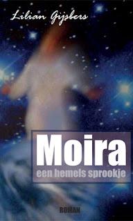 http://www.lilianders.nl/bericht/het-verhaal-van-moira-deel-1.html