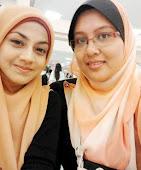 Me & Yana